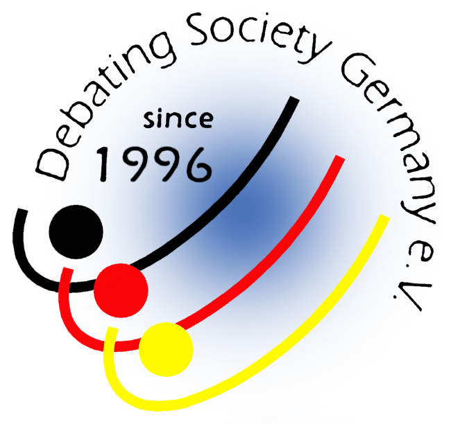 Debating Society Germany e.V.